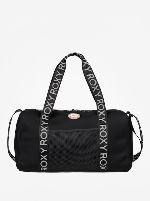 Torba Roxy Moonfire Wmn (true black)