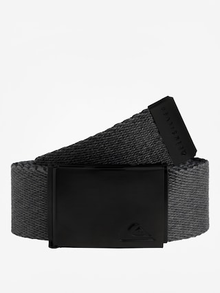Pasek Quiksilver The Jam 5 (black)