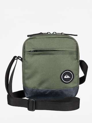 Torba Quiksilver Magicall (medium grey heather)