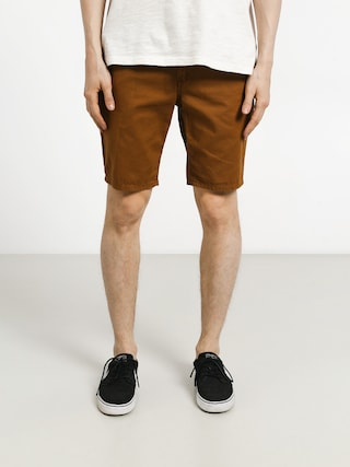 Szorty Quiksilver Everyday Chino Light (rubber)