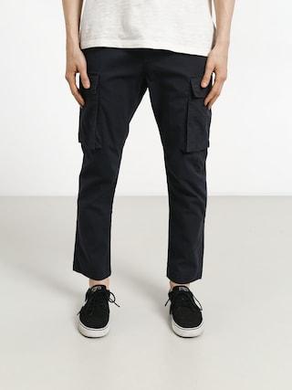 Spodnie Quiksilver Free Mantle (blue nights)
