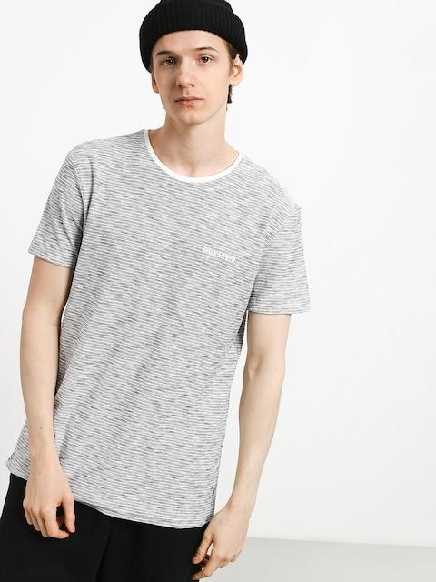 T-shirt Quiksilver Ken Tin