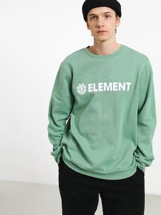 Bluza Element Blazin (feldspar)