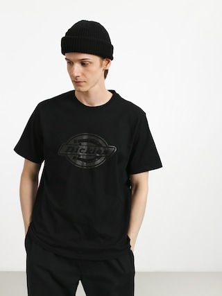 T-shirt Dickies Hs One Colour (black)