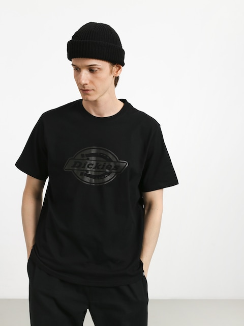 T-shirt Dickies Hs One Colour