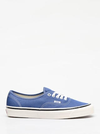 Buty Vans Authentic 44 Dx (anaheim/factory/og/blue)