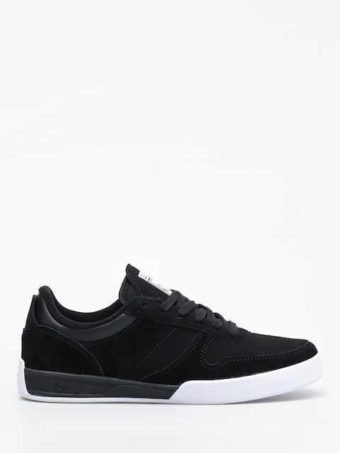 Buty Es Contract (black)