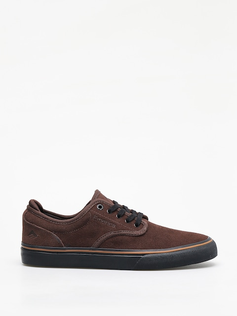 Buty Emerica Wino G6 (brown/black/tan)