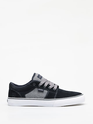 Buty Etnies Barge Ls (navy/heather)