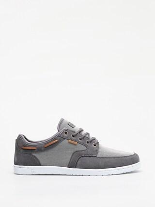 Buty Etnies Dory (grey/silver)