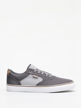 Buty Etnies Blitz (grey/light grey)