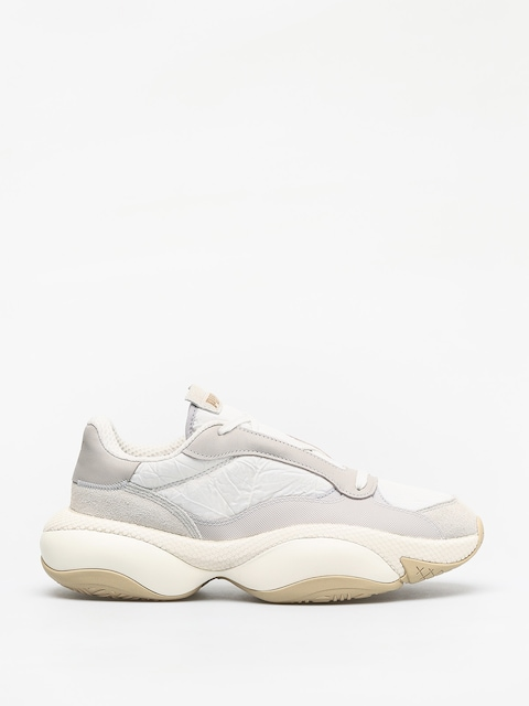 Buty Puma Alteration Pn 1