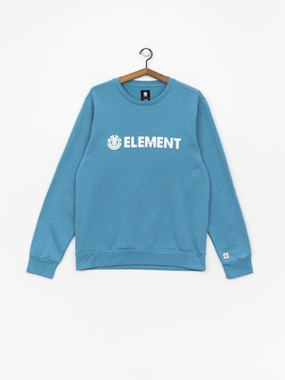 Bluza Element Blazin (niagara)