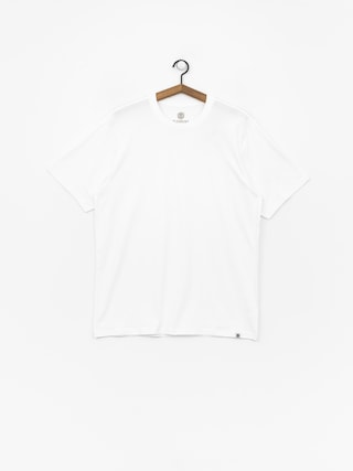 T-shirt Element Basic (optic white)