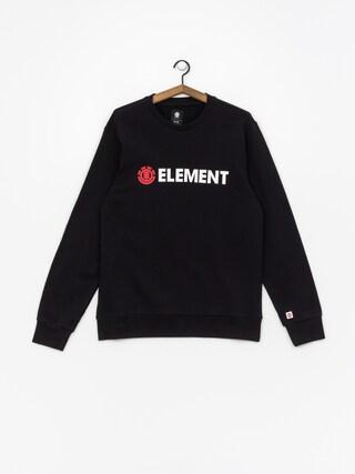 Bluza Element Blazin Ft (flint black)