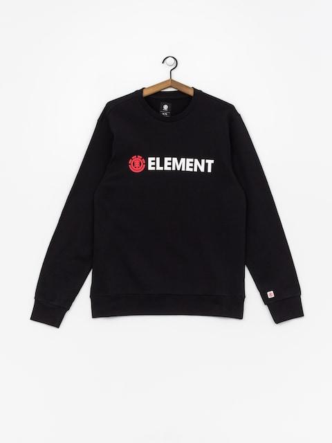 Bluza Element Blazin Ft