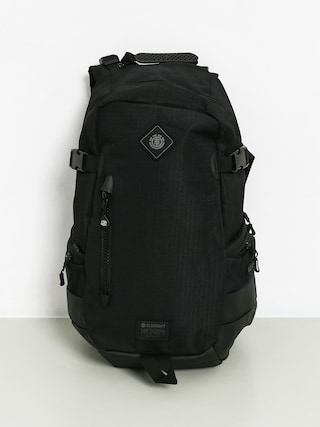 Plecak Element Jaywalker Outward Bp (all black)