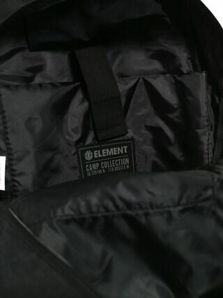 Plecak Element Jaywalker Outward Bp (all black)