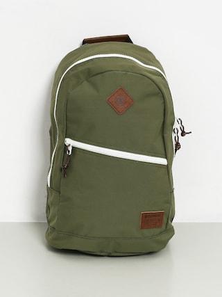 Plecak Element Camden (surplus)