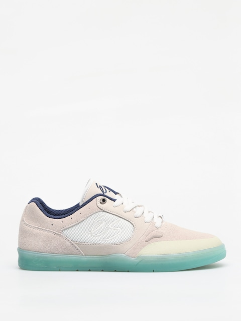 Buty Es Swift 1.5 (white/blue)