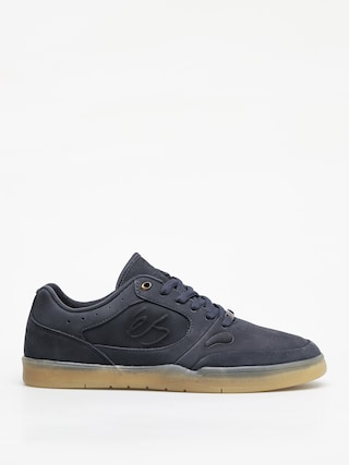 Buty Es Swift 1.5 (navy/gum)