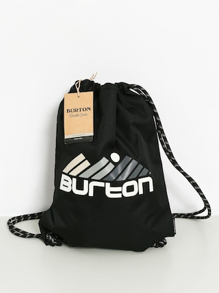 Plecak Burton Cinch (true black)