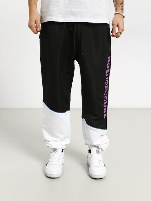 Spodnie DC Tipton (black)
