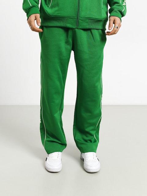 Spodnie DC Springhill Pant (amazon)