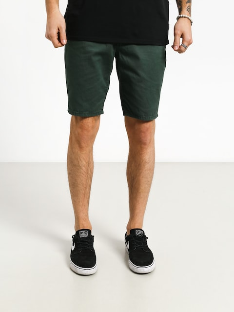 Szorty Quiksilver Everyday Chino Light