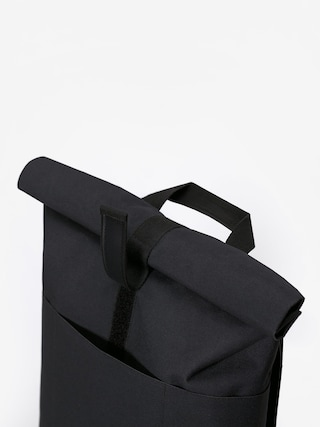 Plecak Ucon Acrobatics Hajo Stealth (black)