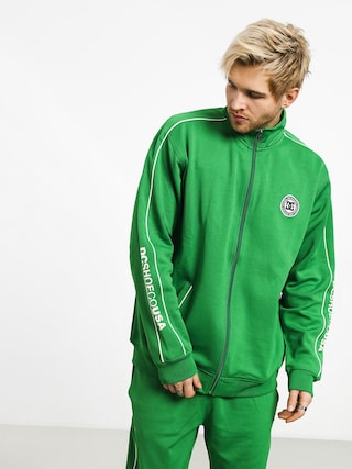 Bluza DC Springhill Track Top (amazon)