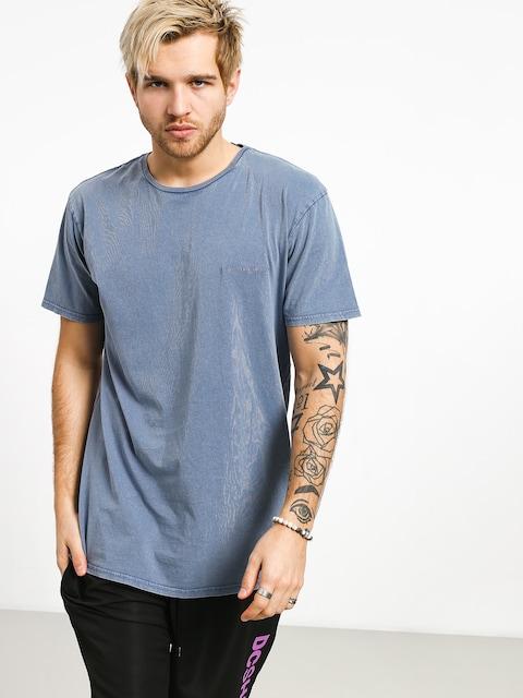 T-shirt Quiksilver OG Acid