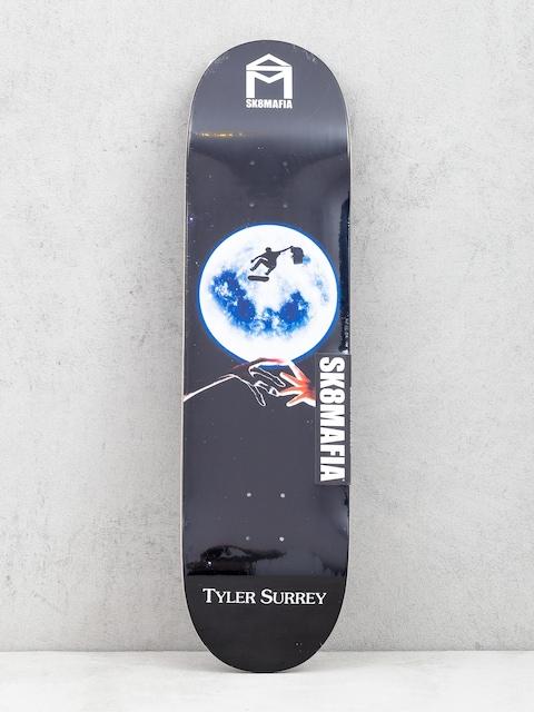 Deck Sk8Mafia Tyler Surrey Extra (black)