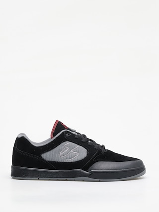 Buty Es Swift 1.5 (black/grey)