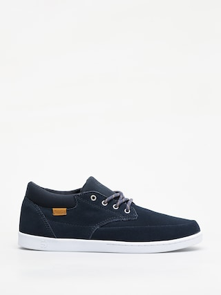 Buty Etnies Macallan (navy/white)