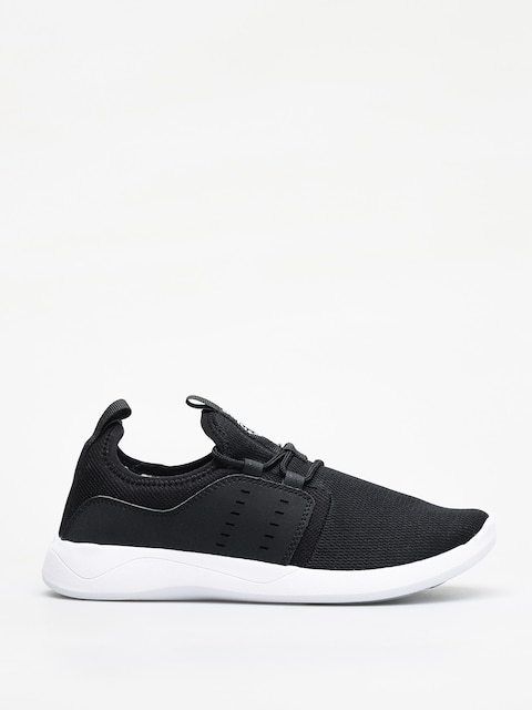 Buty Etnies Vanguard (black)