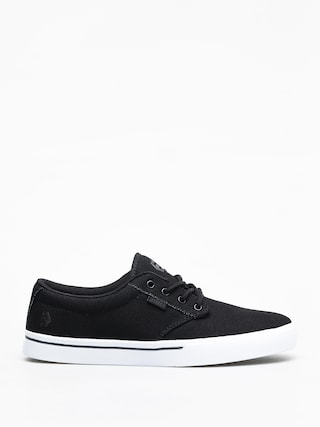 Buty Etnies Jameson 2 Eco (black/white/black)