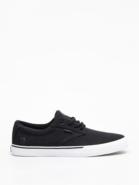 Buty Etnies Jameson Vulc (blacktop wash)