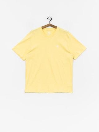 T-shirt Element Crail (popcorn)