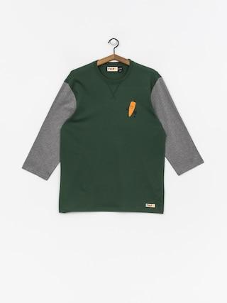 T-shirt Element Yawyd Healthy 3/4 (kale)