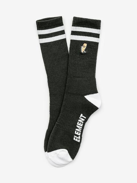 Skarpetki Element Yawyd Socks (kale)