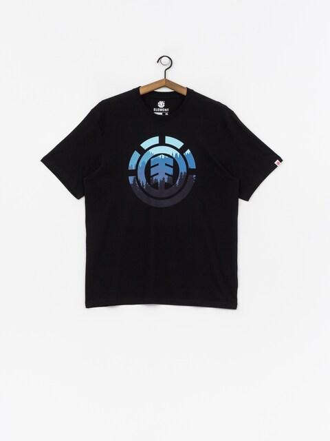 T-shirt Element Glimpse Icon