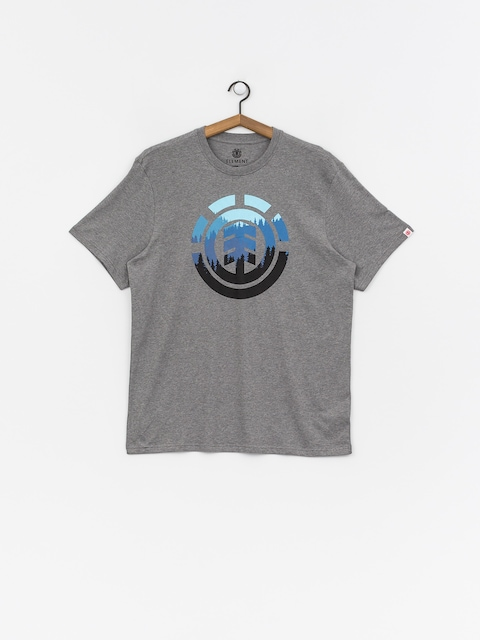 T-shirt Element Glimpse Icon