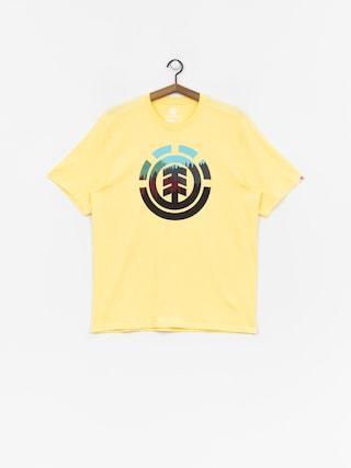 T-shirt Element Glimpse Icon (popcorn)