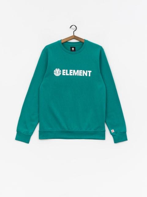 Bluza Element Blazin (dynasty green)