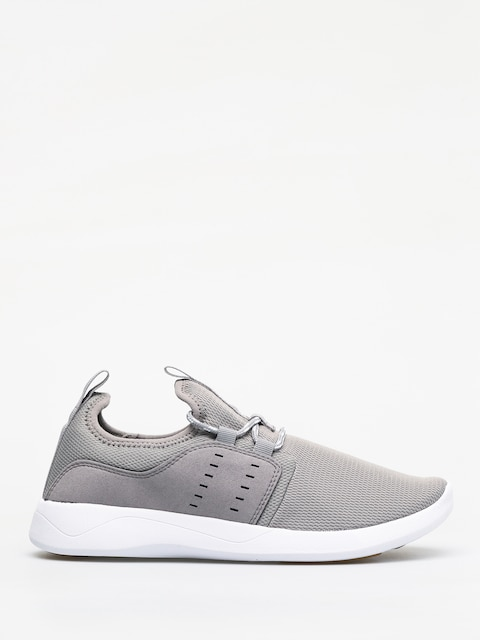 Buty Etnies Vanguard (grey)