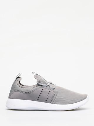 Buty Etnies Vanguard (grey)