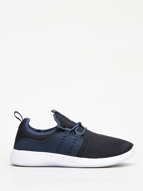 Buty Etnies Vanguard (navy/blue)