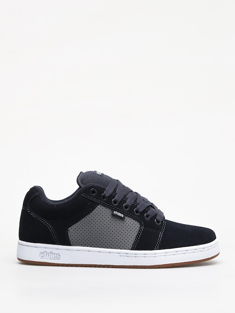 Buty Etnies Barge Xl (navy/grey)