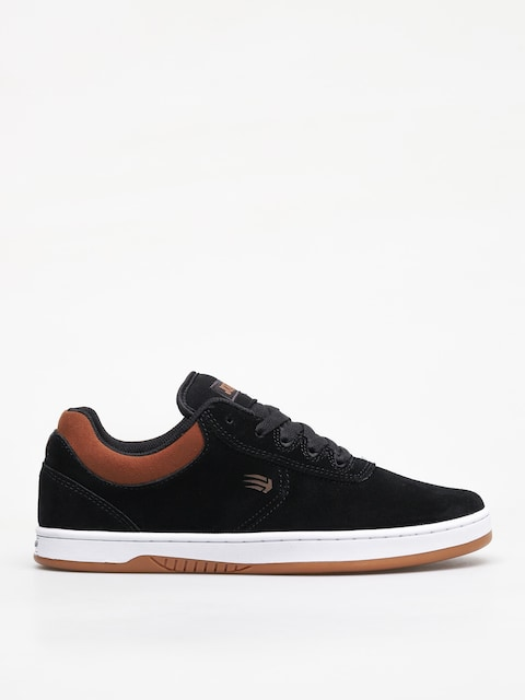 Buty Etnies Joslin (black/brown)